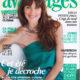avantages-magazine