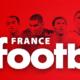 france-football