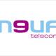 neuf-telecom
