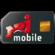 nrj-mobile