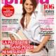 prima-magazine