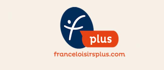 France Loisirs Plus